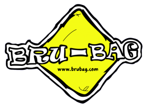 Bru-bag-Logo-transparent