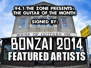 GOM-Slide-Bonzai 2014