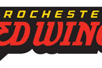 ROCHESTER RED WINGS LAUNCH-A-BALL