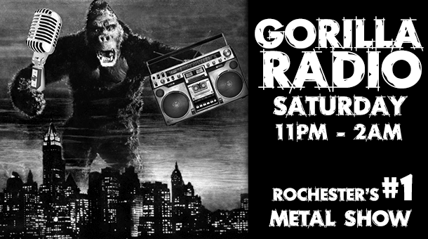 Gorilla-Radio-Slide