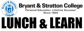Bryant & Stratton Lunch-And-Learn