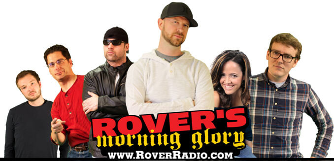 Rovers-Morning-Glory-2015