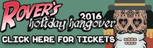 Holiday-Hangover-2015-ZONE-SIDEBAR-AD