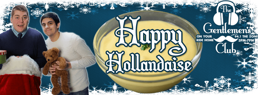 Happy-Hollandaise-Gentlemens-Club
