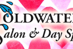 Valentine's Day Spa Package Giveaway