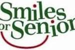 Smiles for Seniors