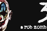 Rob Zombie's 31 Special Screening