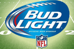 JOIN THE BUD LIGHT PARTY | WIN A TRIP TO THE PROBOWL