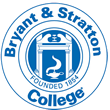 BRYANT & STRATTON LUNCH AND LEARN