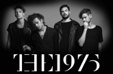 The 1975 | May 29th