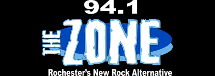 The Zone @ 94.1