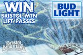 Bud Light Ski