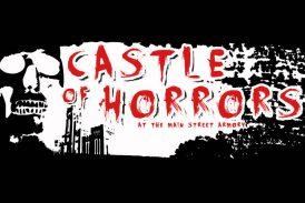 Castle Of Horrors