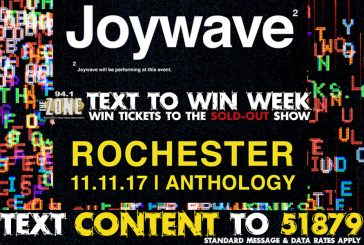 JOYWAVE TEXT TO WIN