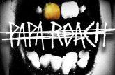 Papa Roach | APR 18th