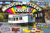 Magical Mystery Cruise 2