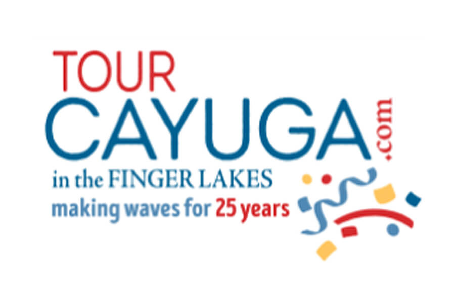 Cayuga County Convention & Visitors Bureau
