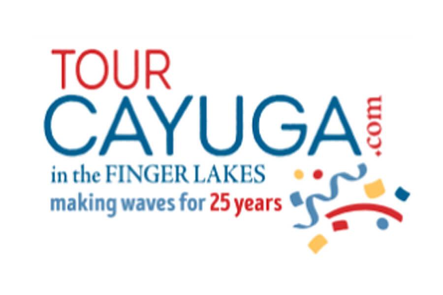 Cayuga County Convention & Visitors Bureau