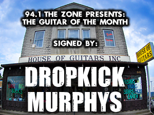 GOM-Homepage-Graphic-Dropkick Murphys