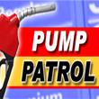 Pump Patrol