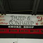Zone After Dark – DAZED AND CONFUZED