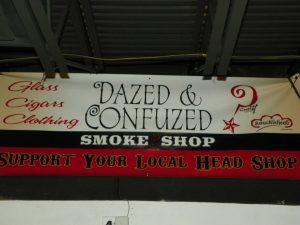 dazedandconfuzed