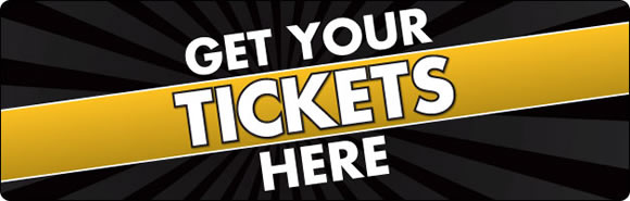 image_get_your_tickets