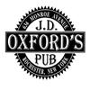 J.D. Oxford's Pub