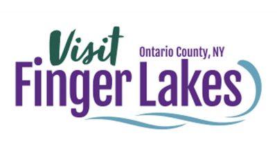 Finger Lakes Visitors Connection