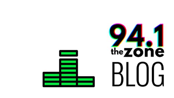 ZONE Blog