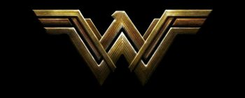 Wonder Woman 3 being fast tracked at WB, Patty Jenkins confirmed to direct.
