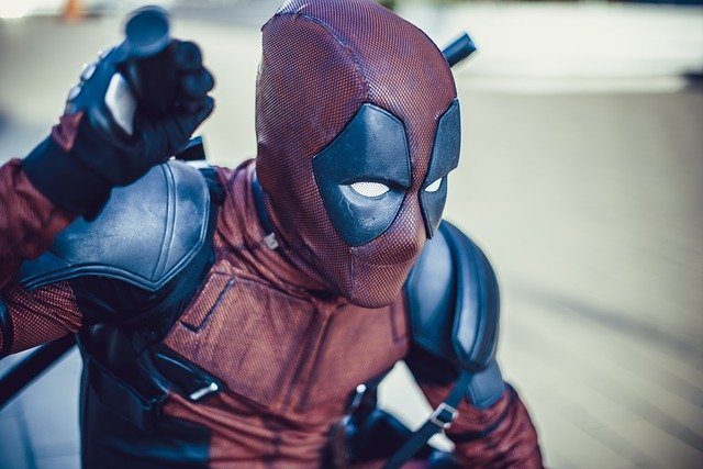Marvel confirms Deadpool 3 will be rated R, and in MCU