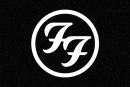 LISTEN: Foo Fighters new track