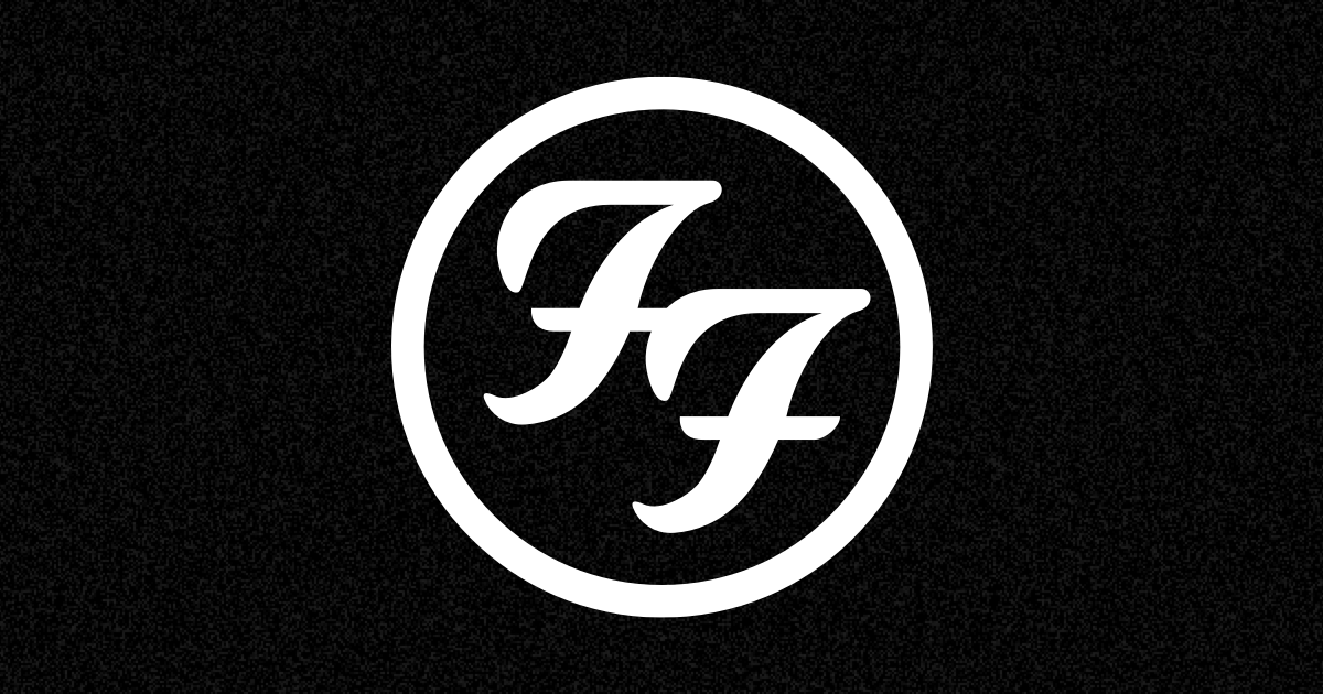 """LISTEN: Foo Fighters new track """"Waiting on a War"""""""