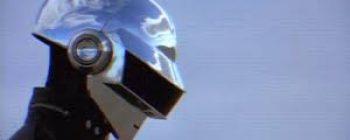 Favorite Daft Punk Videos