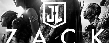 This new Batman teaser for Justice League Snyder Cut has us HYPED!