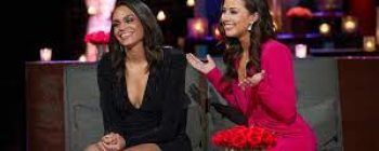 2 New Bachelorettes?!?