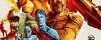 Warner Bros Drops The Next Suicide Squad Trailer