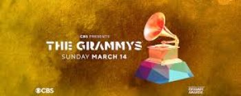 A Great Line Up For The Grammys