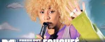Foushee Live!