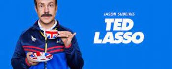Ted Lasso Is Coming Back!