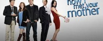 We Can Relax Now-How I Met Your Mother is Coming Back To TV