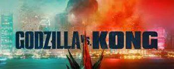 Godzilla vs. Kong Crushes The Box Office