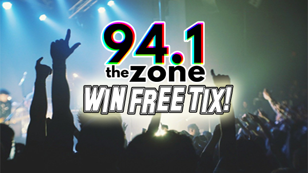 WIN FREE TICKETS HERE!