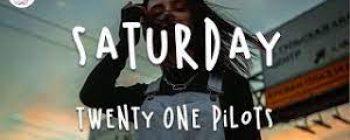 Twenty One Pilots Debut New Video!