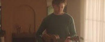 Acoustic Vance Joy!