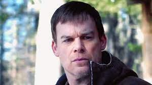 Dexter Is Coming Back!
