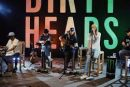 New Dirty Heads
