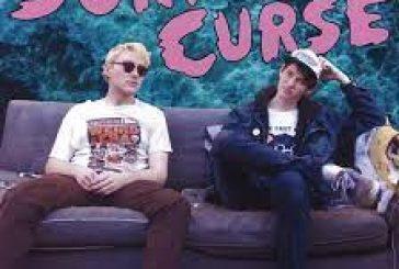 New Music Alert: Surf Curse